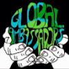 Global Ambassadors