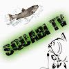 SquabiTV