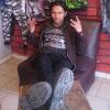 Tony El Grande