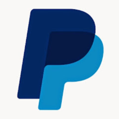 PayPal BR