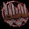 Cleiner