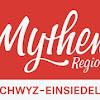 Mythenregion