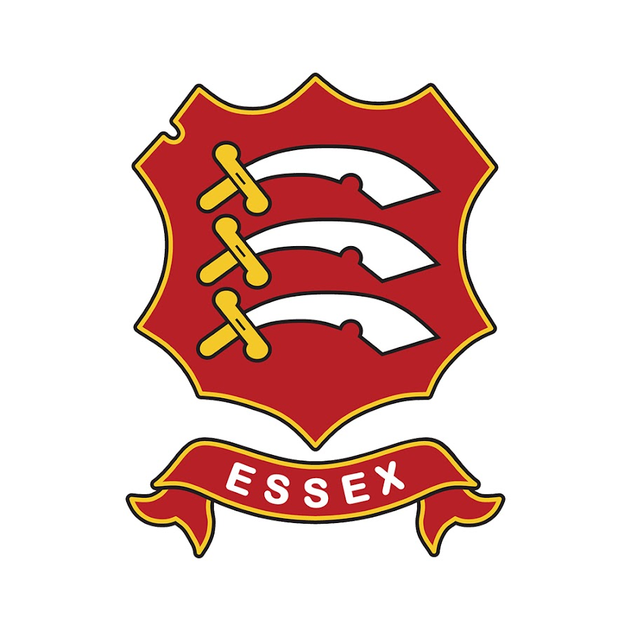 Essex Cricket TV Club County Cook Foster Pettini Bopara Napier Masters Kane