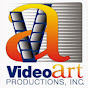 videoartproductions