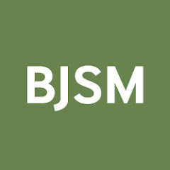 British Journal of Sports Medicine (BJSM)