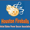 Houston Fireballs