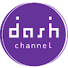 Dash Channel