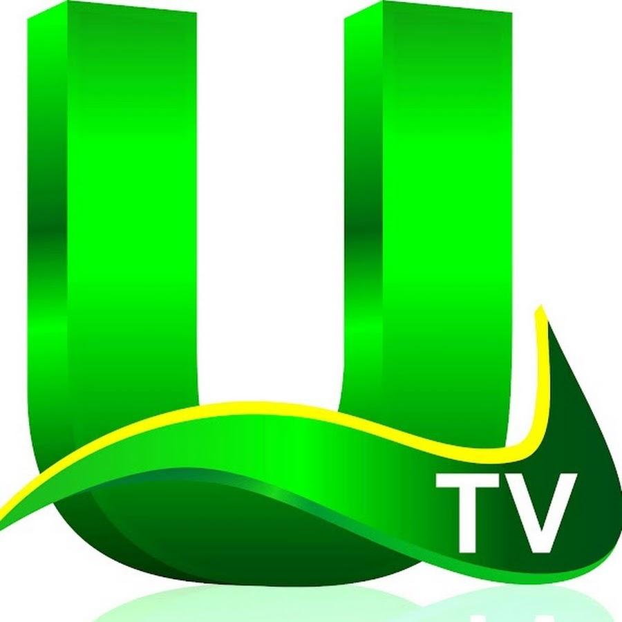 Image Result For U Channel Sign Posts