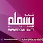 wwwbsmlhnet Youtube Channel