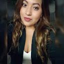 Angela Malto