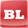 b loglink