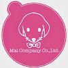 Mai company