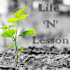 Life And Lesson