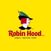 Robin Hood Bake Class
