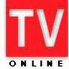 televiziunea atlas