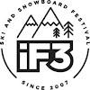 iF3 International Freeski Film Festival
