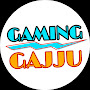 Gaming Gajju