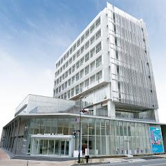 ITHB国際トラベル・ホテル・ブライダル専門学校