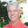Dennis Janzer