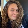 Ashley Rivera