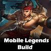 Mobile Legends Build