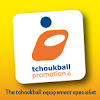 TchoukballPromotion