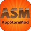 AppStoreMod