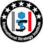 김정민국제전략연구소