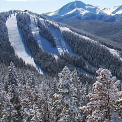 Keystone Colorado Lodging