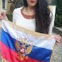 Слава Богу Православие