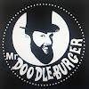MrDoodleburger