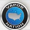 VaporNation - Vaporizer Superstore