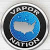 VaporNation - Vaporizer Superstore