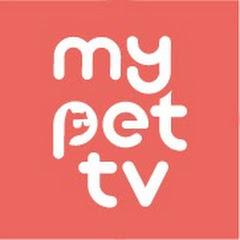 MY PET TV