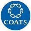 CoatsCrafts