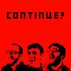 Continue?