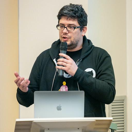 Andrea Grandi