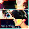 TeensTriesTv
