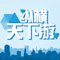 广东电视台纵横天下游「World Trip 」