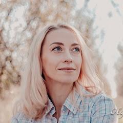 Рейтинг youtube(ютюб) канала Olga Popova