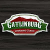 GatlinburgGuide
