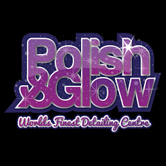 Polish and glow