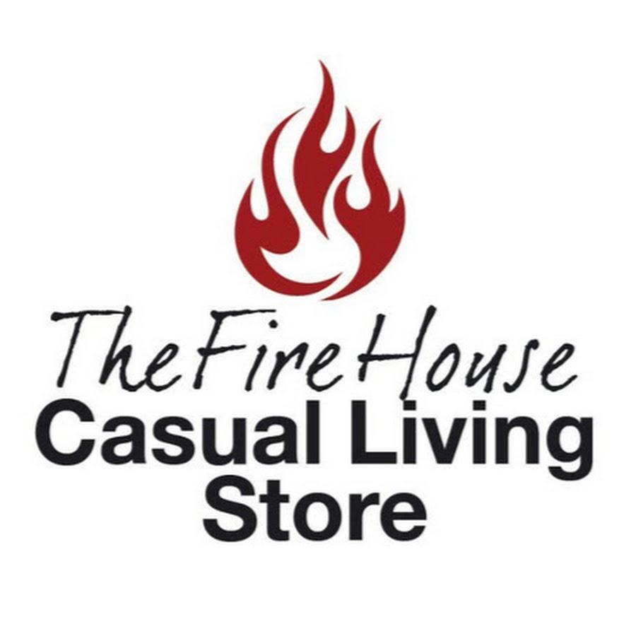 Skip Navigation. Sign In. Search. The Fire House Casual Living Store