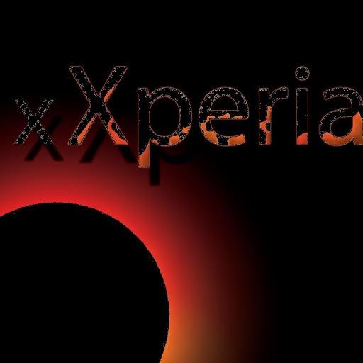 XpeRiancedPlayer