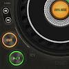 EDJ - Electronic DJ for IPAD