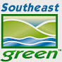 Southeast Green - SEGreen Mobile