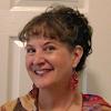 Kim Lytton