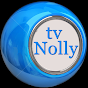 tvNolly