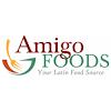 AmigoFoods