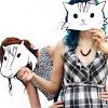 Ponycats